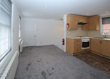 Thumbnail 1 bedroom flat to rent in 4 Contree Mansell, St Peter Port