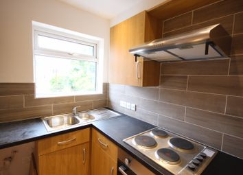Thumbnail 3 bedroom flat to rent in Jaunty Way, Sheffield, South Yorkshire