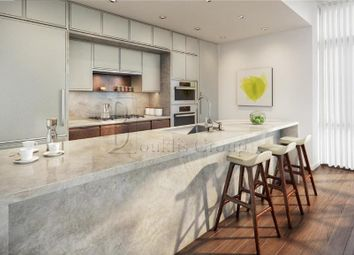Thumbnail 2 bed property for sale in Beekman Street, New York, New York State, United States Of America