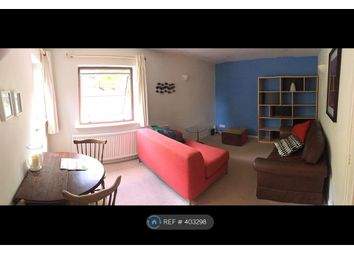 Thumbnail 2 bed flat to rent in Church Way, Iffley, Oxford