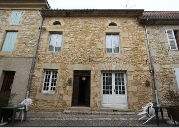 Thumbnail 2 bed property for sale in Villefranche-Du-Périgord, Aquitaine, 24550, France
