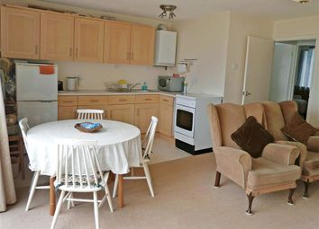 Thumbnail 2 bed bungalow for sale in Monks Lane, Freshwater, Isle Of Wight