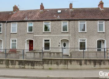 Thumbnail 4 bed terraced house for sale in Cooks Brae, Kircubbin