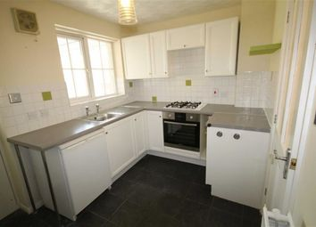 Thumbnail 2 bedroom property to rent in West Highland Road, Swindon, Wiltshire