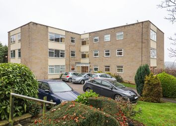 Thumbnail 3 bed flat for sale in Fulwood Road, Sheffield