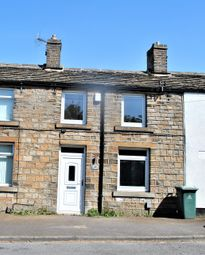 Thumbnail 2 bed cottage to rent in Pond Lane, Lepton