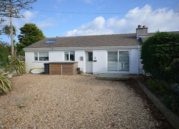Thumbnail 3 bed property for sale in Wheal Kitty, St. Agnes