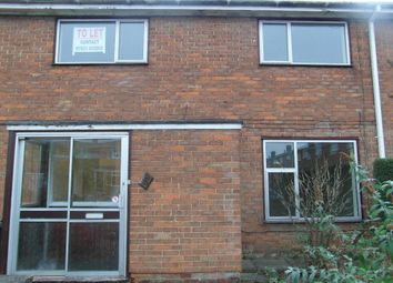 Thumbnail 2 bed property to rent in Maling Green, Newton Aycliffe