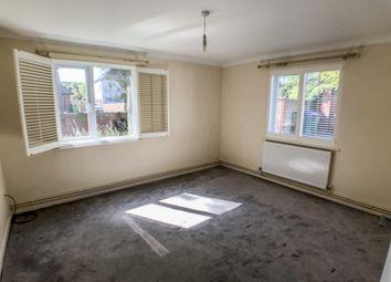 Thumbnail 2 bed flat to rent in Grimston Avenue, Folkestone