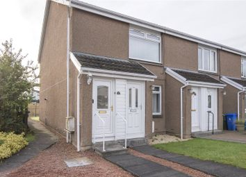 Thumbnail 1 bedroom flat for sale in Lamberton Avenue, Stirling