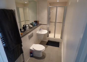 Thumbnail 1 bed flat to rent in Main Avenue, Enfield