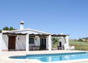 Thumbnail 3 bed finca for sale in Kwv234, Located About 10 Minutes From Coin Over The Rio Grande, Spain
