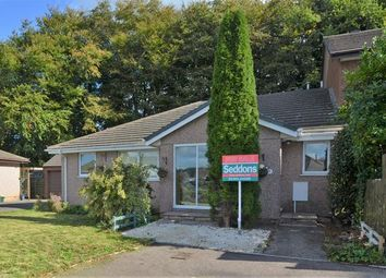 Thumbnail 2 bed terraced bungalow for sale in Jenwood Road, Dunkeswell, Honiton