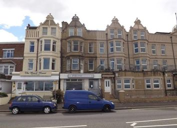 Thumbnail 12 bed terraced house for sale in Marine Road East, Morecambe, Lancashire, United Kingdom