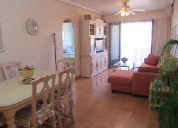 Thumbnail 2 bed apartment for sale in Hotel Costa Narejos, Los Alcázares, Spain