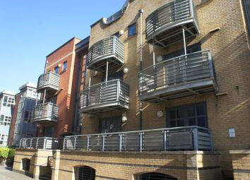 Thumbnail 2 bed flat to rent in The Metropolitan, Redcliff Backs, City Centre, Bristol