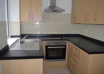 Thumbnail 2 bedroom terraced house to rent in Waun Gron Road, Treboeth, Swansea