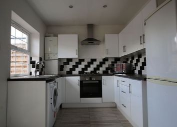 Thumbnail 5 bed detached house to rent in Marloes Close, Wembley