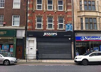 Thumbnail Retail premises for sale in 15 Jameson Street, Hull, East Yorkshire
