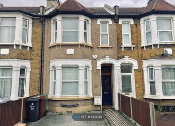 Thumbnail 4 bedroom terraced house to rent in Park Avenue, Barking