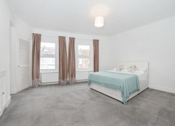 Thumbnail 4 bed terraced house to rent in Patience Road, London