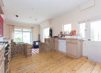 Thumbnail 5 bedroom property to rent in Fairmile Avenue, Streatham