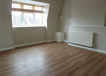 Thumbnail 2 bed flat to rent in Lushington Road, Catford, London