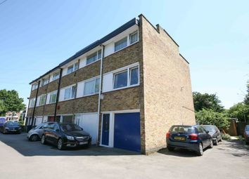 Thumbnail 3 bed terraced house for sale in Lampton Road, Hounslow