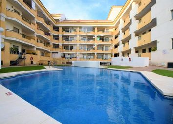 Thumbnail 1 bed apartment for sale in Benalmádena, Málaga, Spain