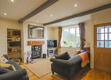 Thumbnail 3 bed terraced house for sale in Billinge End Road, Blackburn, Lancashire
