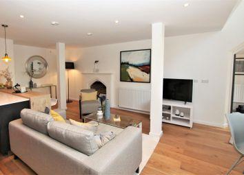 Thumbnail 2 bed property for sale in Kings Mews, George Street, Hemel Hempstead