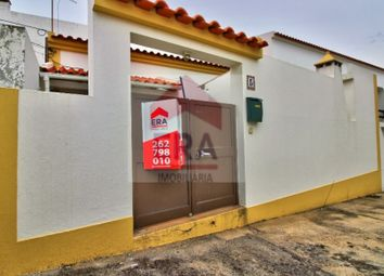 Thumbnail 1 bed terraced house for sale in Peniche, Peniche, Peniche
