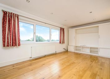 Thumbnail 2 bedroom flat to rent in Sherbrook House, Finchley N3,