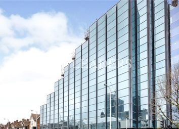 1 bed flat for sale in St Crispin House, 2 Barclay Road, Croydon CR0