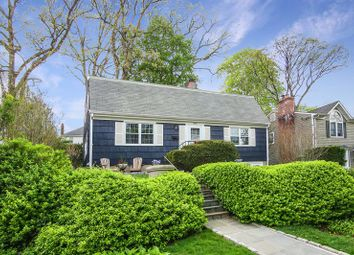 Thumbnail 3 bed property for sale in 1460 Nelson Street Mamaroneck, Mamaroneck, New York, 10543, United States Of America