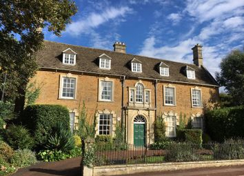 Thumbnail Commercial property to let in The Manor House, Squires Hill, Rothwell