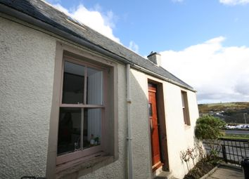 Thumbnail 2 bedroom detached bungalow for sale in Iona, 1 Sandyhill Road, Banff
