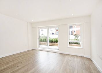 Thumbnail Studio to rent in Colindale, Colindale
