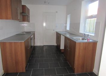 Thumbnail 3 bedroom end terrace house to rent in The Drift, Spring Road, Ipswich