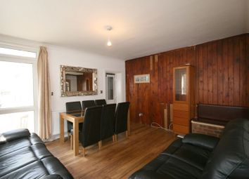 Thumbnail 4 bed terraced house to rent in Hale End Road, Walthamstow, London
