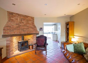 2 bed semi-detached house for sale in Hatch Road, Pilgrims Hatch, Brentwood CM15