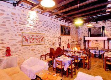 Thumbnail Hotel/guest house for sale in Settlement Argalastis, Pilio, Greece
