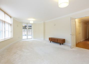 Thumbnail 2 bedroom flat to rent in Worple Road, London