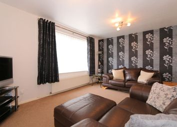 Thumbnail 3 bedroom terraced house for sale in Capesthorne Walk, Denton, Manchester