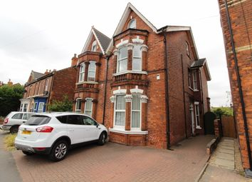 Thumbnail 5 bed semi-detached house for sale in Morton Terrace, Gainsborough