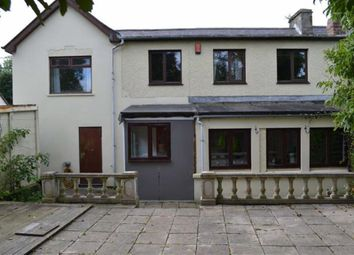 Thumbnail 4 bed semi-detached house for sale in Cross Inn, Llandysul