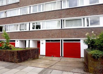 Thumbnail 2 bed flat for sale in Handel Lodge, Fair Acres, Bromley