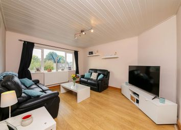 Thumbnail 3 bedroom maisonette for sale in Oakwood Road, Bricket Wood, St. Albans
