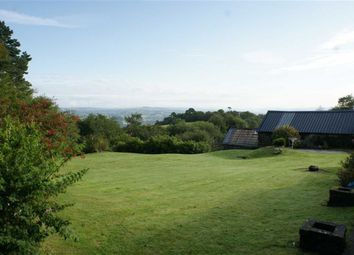 Thumbnail 3 bed property for sale in Golden Grove, Carmarthen