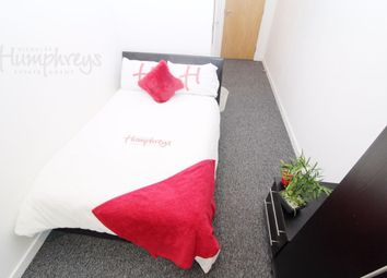 Room to rent in London Road, Sheffield S2